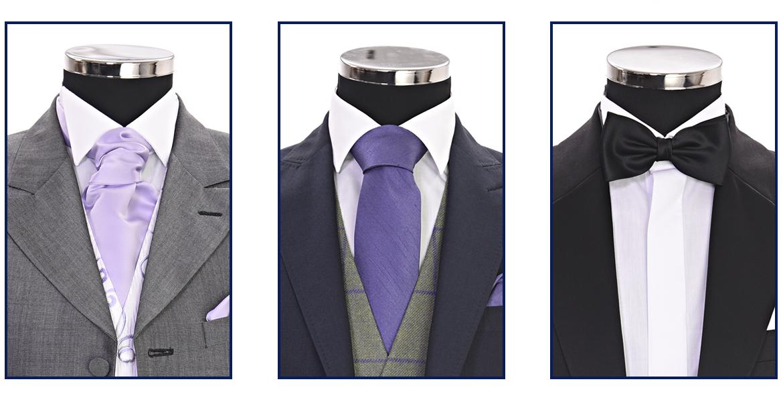 accessories-neckwear